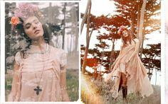 runaway 18: ThreadSence, Women's Indie & Bohemian Clothing, Dresses, & Accessories