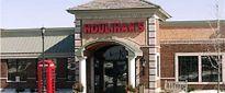 Houlihan's Chanhassen, MN