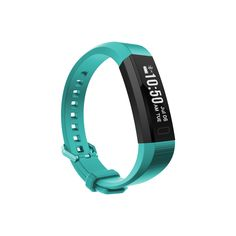 Activity Bracelets Fitness - Activity Bracelets Fitness - GFT Y11 Smart Watch Bluetooth Wristband Fitness Tracker Heart Rate Monitor Pedometer Smart Bracelet for iOS and Android Smartphone (Green). 1.IP67 Waterproof, dust-proof, you can wear it to rain, wash hands and take a bath, but dont put it into hot water and not fit for swimming. 2.Heart rate monitor: can better record the calorie consumption and master your overall health condition.All-day activity: Record steps, distance, calo...