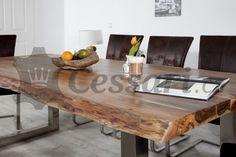 jídelní stůl masiv design - Hledat Googlem