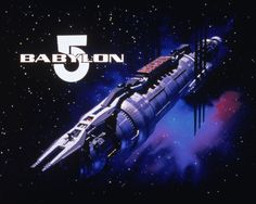 babylon 5   best-babylon-5-episodes.jpg