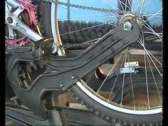 Muzzicycles | Bicicleta Urbana