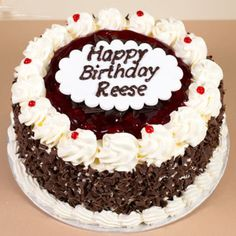 Cake Delivery Green Field Faridabad Bakery Happy Birthday