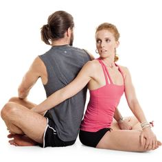 10. Seated Inner-Thigh Twist http://www.prevention.com/fitness/yoga-poses-that-boost-emotional-health/10-seated-inner-thigh-twist
