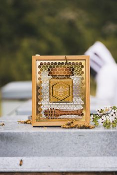UMF Manuka honey accounts for just of the total annual Manuka honey harvest, each year, making it an extremely rare find. Honey Packaging, Cool Packaging, Tea Packaging, Bottle Packaging, Honey Bottles, Honey Jars, Honey Store, Honey Brand, Honey Label