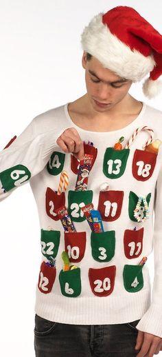 4145c4b87 58 Best gift baskets images