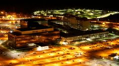 By Nadia Prupis for Common Dreams - The National Security Agency (NSA) secretly replaced its program monitoring Americans' emails and moved it overseas before the operation was exposed by Edward Sn...