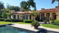 Beautiful home located in Camarillo, CA.