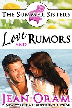 Love and Rumors: A Beach Reads Movie Star Billionaire Contemporary Romance (Book Club Edition) (The Summer Sisters 1) by Jean Oram http://www.amazon.com/dp/B00L9Q1Y7C/ref=cm_sw_r_pi_dp_dfy0vb146VMKD