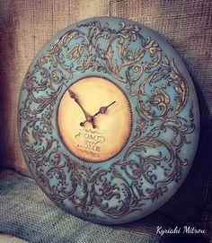 1 million+ Stunning Free Images to Use Anywhere Clock Art, Diy Clock, Clock Decor, Clock Ideas, Clock Wallpaper, Wallpaper Decor, Clock Face Printable, Wallpaper Nature Flowers, Steampunk Clock