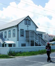 beautiful homes in guyana   Houses under 1000 square feet   Richard on flat house in canada, flat houses us, flat house in cambodia, flat houses in spain, flat house in latvia, flat houses in trinidad, flat house with garage, flat house in singapore, flat houses in london, flat house design,