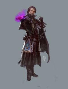 Me as a character from my IP Fantasy Wizard, Fantasy Heroes, Fantasy Races, High Fantasy, Fantasy Rpg, Medieval Fantasy, Character Creation, Fantasy Character Design, Character Design Inspiration