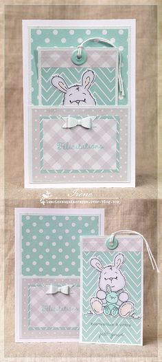 Des cartes pour des naissances Baby Girl Scrapbook, Diy And Crafts, Paper Crafts, New Baby Cards, Pretty Cards, Kids Cards, Mini Albums, Cardmaking, Baby Gifts