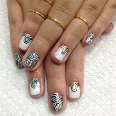 rianailz #nail #nails #nailart