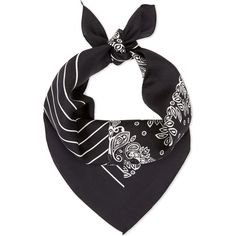 MO&CO. Printed silk small scarf (12.765 HUF) ❤ liked on Polyvore featuring accessories, scarves, silk shawl, pure silk scarves, striped shawl, silk scarves and striped scarves