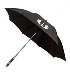 Help me Obi Wan Kanobi… #maythefourth #starwarsday #swd