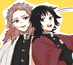 Favorite Character, Anime Demon, Cute Anime Character, Kawaii Cute, Slayer Anime, Demon, Art, Haikyuu Fanart, Manga