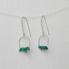 Hey, I found this really awesome Etsy listing at https://www.etsy.com/listing/211111798/sterling-silver-earrings-minimal-with