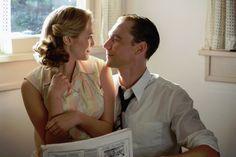 世界中の女性を魅了…♡イギリス紳士俳優トム・ヒドルストンがすてき過ぎる…♡トム・ヒドルストンの作品。