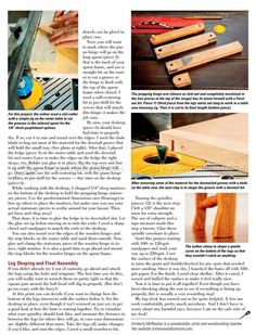 Laptop Desk Plans - Furniture Plans and Projects - Woodwork, Woodworking, Woodworking Plans, Woodworking Projects Furniture Plans, Diy Furniture, Woodworking Plans, Woodworking Projects, Desk Plans, Lap Desk, Barn, Laptop, Layout