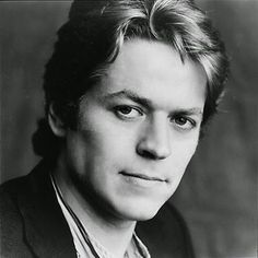 On this day in 2003, Robert Palmer died of a heart attack aged 54