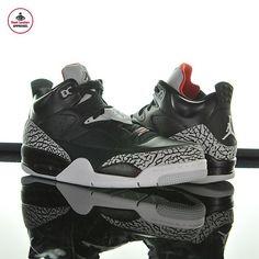 sports shoes e16f7 2046c Foot Locker, Nike Huarache, Air Jordans, Baskets Nike