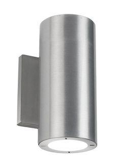 'Vessel LED Wall Light by Modern Forms. @2Modern'