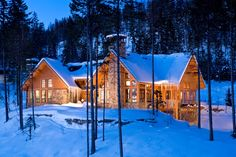 110 Elk Highlands Dr, Whitefish, MT 59937 is For Sale - Zillow