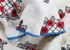 An Ossie Clark/Celia Birtwell printed moss crepe bodice, early . Celia Birtwell, Ossie Clark, 1970s, Bodice, Printed, Womens Fashion, Prints, Women's Fashion, Woman Fashion