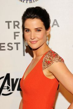 Colbie Smulders