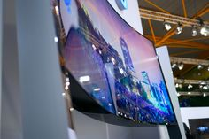 Smart TV's are any television that can be connected to the internet. Smart TV's are useful for streaming media, running internet based applications, and browsing the internet. Many TV...