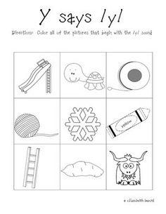 letter y cut and paste worksheet yy printable preschool worksheets preschool worksheets. Black Bedroom Furniture Sets. Home Design Ideas