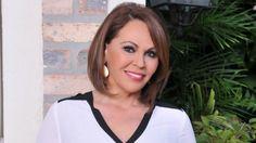 La revista People en Español realizó una lista de las latinas más influyentes del entretenimiento, las comunicaciones, los negocios y la política