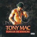 Fureur de vaincre by Tony Mac, Album released on Genre: Hip-Hop/Rap Fight Club, Mac, Software, Social Link, All Songs, Album Releases, Hip Hop Rap, Cd Cover, Views Album