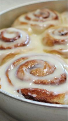 Fun Baking Recipes, Snack Recipes, Cooking Recipes, Dessert Recipes, Mexican Food Recipes, Sweet Recipes, Food Videos, Yummy Food, Step Guide