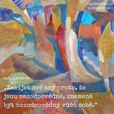 Magdalena Krejčí (@jednodusetvurci) • Fotky a videa na Instagramu Painting, Instagram, Art, Art Background, Painting Art, Kunst, Paintings, Performing Arts, Painted Canvas