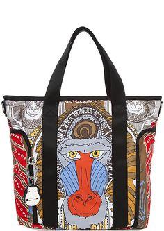 Kipling bag, butik.ru