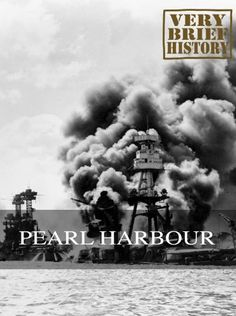 It's The Japanese have attacked Pearl Harbor. They plan to attack again, but you can stop them! You've got the code-breaking information, but in orde. Remembrance Day Quotes, Doolittle Raid, Remember Pearl Harbor, Breakout Game, Uss Arizona, Pearl Harbor Attack, Do What You Want, A Day To Remember, Teaching Resources