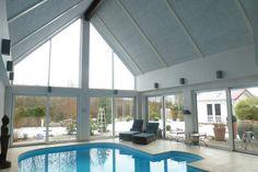 Techno, Outdoor Decor, Home Decor, Travertine, Natural Stones, Swimming, Stairs, Homemade Home Decor, Interior Design