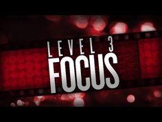 #Lv3Focus Ep 13 - Virtua Fighter 5 Final Showdown Pt 1