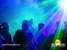 #antrosdemexico El ambiente nocturno más prendido de Acapulco está en Mandara. ANTROS DE MÉXICO. El club nocturno Mandara, tiene uno de los ambientes nocturnos más prendidos de Acapulco y debes visitarlo con tus amigos, ya que te la pasarás de lo mejor bailando la excelente selección musical que programa su DJ, rodeado de una espectacular iluminación. Para obtener más información, te invitamos a consultar la página oficial de Fidetur Acapulco.