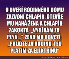 Periodic Table, Memes, Periodic Table Chart, Periotic Table, Meme