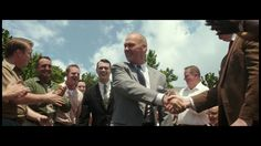 The Founder - Trailer #2