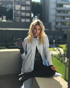 Valentina Zenere | Pinterets • Maria Sandoval