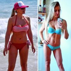 Fitness toasty ve vaječném županu Bikinis, Swimwear, Food And Drink, Diet, Bathing Suits, Swimsuits, Bikini, Bikini Tops, Costumes