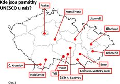 Czech Republic, Geography, Chart, Activities, Education, History, School, Travel, Clothes