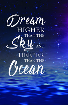 Diver Watch Lips Printing Pen Templates Free Printable The Effective Pictures We Offer You About watch wallpaper girl A quality picture can … Pretty Quotes, Cute Quotes, Happy Quotes, Words Quotes, Positive Quotes, Qoutes, Sayings, Inspirational Quotes Wallpapers, Amazing Inspirational Quotes