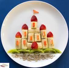 Výsledok vyhľadávania obrázkov pre dopyt kids party healthy food ideas