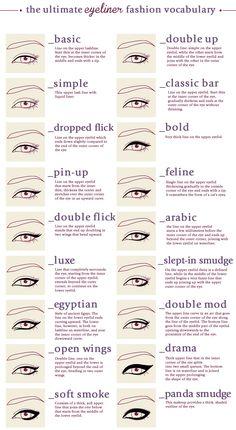 eyeliner.jpg (1216×2216)