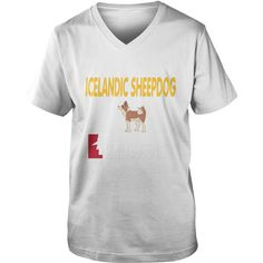 Rescuing ICELANDIC SHEEPDOG Is The Like Mafia #gift #ideas #Popular #Everything #Videos #Shop #Animals #pets #Architecture #Art #Cars #motorcycles #Celebrities #DIY #crafts #Design #Education #Entertainment #Food #drink #Gardening #Geek #Hair #beauty #Health #fitness #History #Holidays #events #Home decor #Humor #Illustrations #posters #Kids #parenting #Men #Outdoors #Photography #Products #Quotes #Science #nature #Sports #Tattoos #Technology #Travel #Weddings #Women